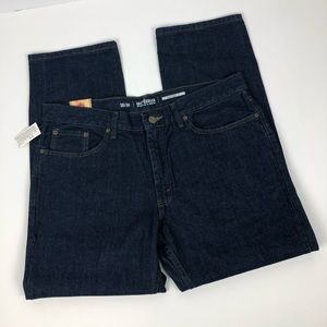 NWT URBAN PIPELINE Men's Blue Jeans W35 x L30